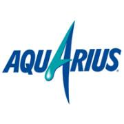 aquariusweb