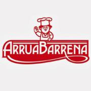 arruabarrenaweb
