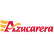 azucareraweb