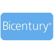 bicenturyweb
