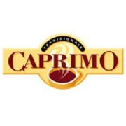 caprimoweb