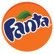 fantaweb