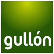 gullonweb