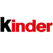 kinderweb