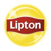 liptonweb