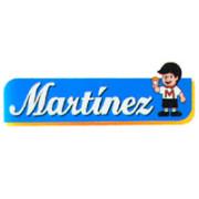 martinezweb