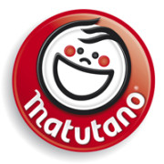 matutanoweb