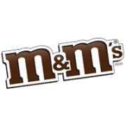 m&mweb