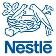 nestleweb