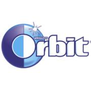 orbitweb