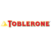 tobleroneweb